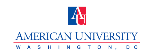 American University Online MS in Health Care Management