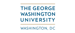 George Washington University BSHS in Clinical Operations and Healthcare Management