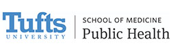 Tufts University Online MS in Health Informatics & Analytics