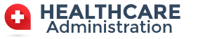 The Top Online Health Administration Degree Database on the Web